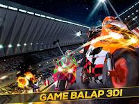 Download 2017 Moto GP Balap Apk Mod v1.6.0 Full 3D Terbaru