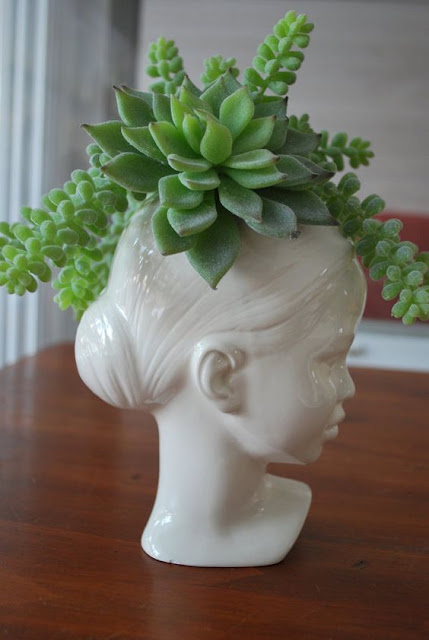 Head Planters Embroider88