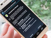 3 Cara Mencari Gadget Ketika Dalam Silent Mode