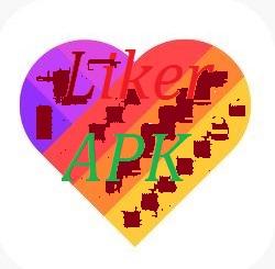 Liker APK