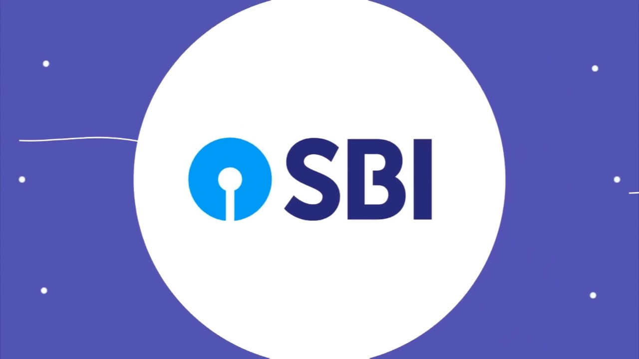 SBI-PO-PET-Call-Letter-2019-Released