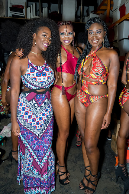 Photos-from-the-Ankara-SWIM-African-Runway-Show-in-Miami-7