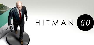 Hitman GO V1.12.84686 Apk + Mod (unlocked) + Data Free for android