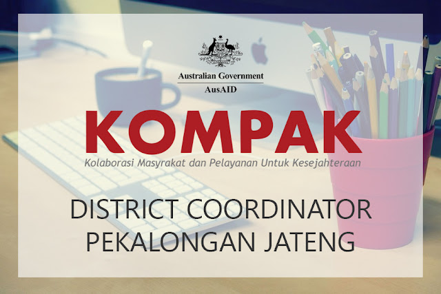 district-coordinator-pekalongan