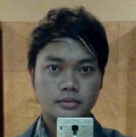 Pinjaman Uang / Dana Tunai Gadai  BPKB Motor Tanpa Survey di Cimahi