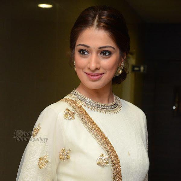 Lakshmi Rai latest photos from Kotikokkadu Audio Launch