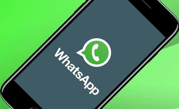 Cara Hapus Chat Di Whatsapp (Wa) Sekaligus Semuanya