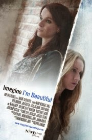 Watch Imagine I'm Beautiful Online Free in HD
