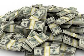 Kiếm tiền online từ click quảng cáo, đơn giản, nhanh chóng, hiệu quả!