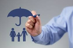 Small Business Health Insurance - The Best Policy Is A Great Agent