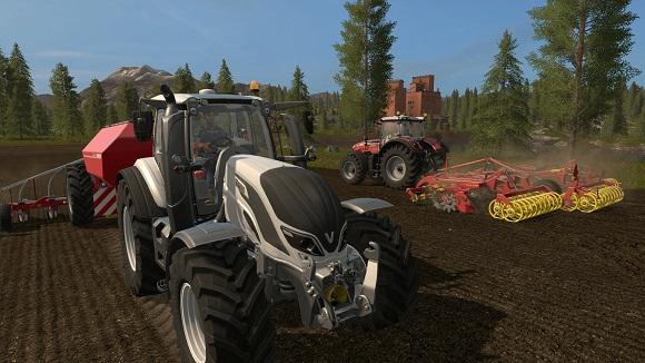 farming-simulator-17-big-bud-pc-screenshot-www.ovagames.com-3