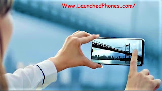 can locomote launched before long for the Selfie lovers alongside the proficient features together with Specifications similar  Realme U Series from Oppo coming before long