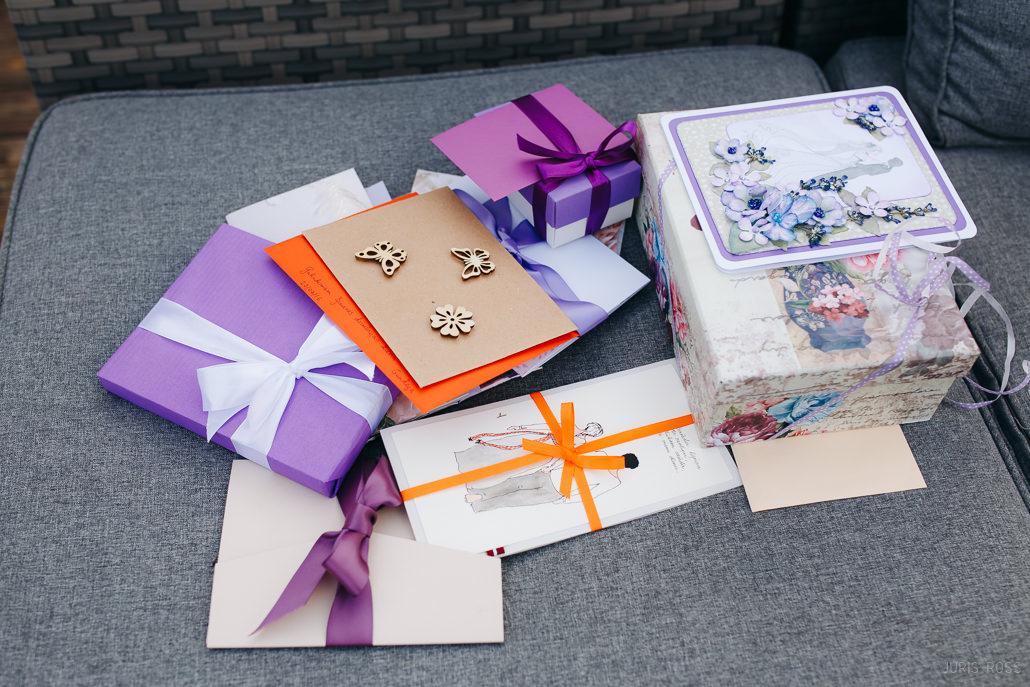 ko dāvināt kāzās, kāzu dāvanas