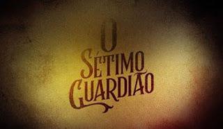 Foto: Divulgação/Gshow