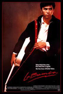 La Bamba (1987) ลาบัมบา (ซับไทย)