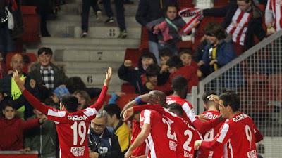Sporting Granada