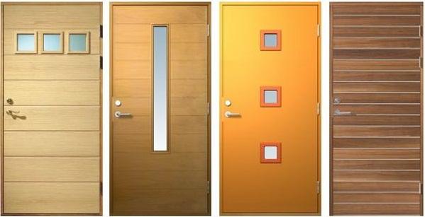 Model Desain Daun Pintu Rumah Minimalis Terbaru dan Terlengkap Model Desain Daun Pintu Rumah Minimalis Terbaru dan Terlengkap