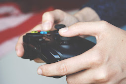 WHO: Video Game Addiction is a Mental Health Disorder