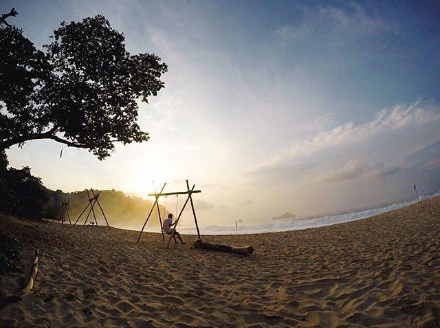 57 Tempat Wisata Di Malang Dan Harga Tiket Masuknya