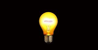 Lampu di Rumah Cepat Putus atau Rusak