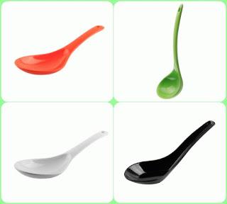 Jual Peralatan Makan Terlengkap dan Termurah di MelamineMall.com