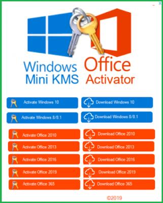 أفضل أداة تفعيل ويندوز 10, أقوى أداة تفعيل ويندوز 10, اسهل أداة تفعيل ويندوز 10 حمل مجانا أداة تفعيل ويندوز 10, Windows 10 Digital Activation Program  , تحميل Windows 10 Digital Activation Program , تنزيل Windows 10 Digital Activation Program , أداة تفعيل الويندوز Windows 10 Digital Activation Program  , تحميل أداة تفعيل ويندوز 10 إصدار 2018 , 10
