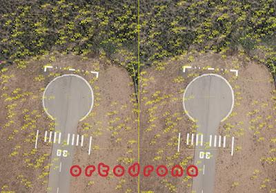 http://www.ortosky.com/views/orto-drone.html