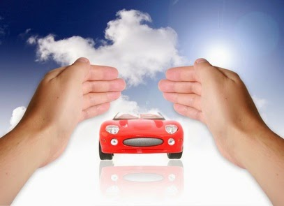 For Those Who Have A Vehicle Then You Need To Also Make Certain To Obtain A Vehicle Insurance Auto Insurance Safeguards Your Automobile Financially And