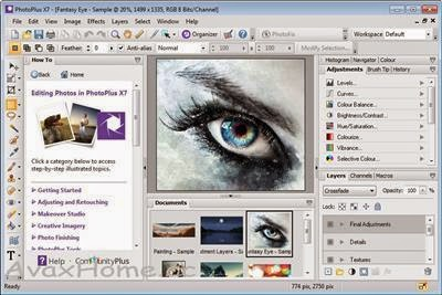 Rebarcad Software Free Download With Crack - scsofthotsoft