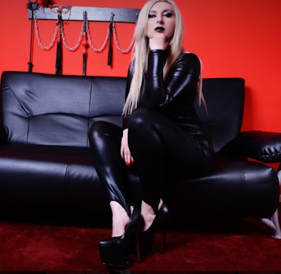 misstress chat, latex goddess, mistress webcam