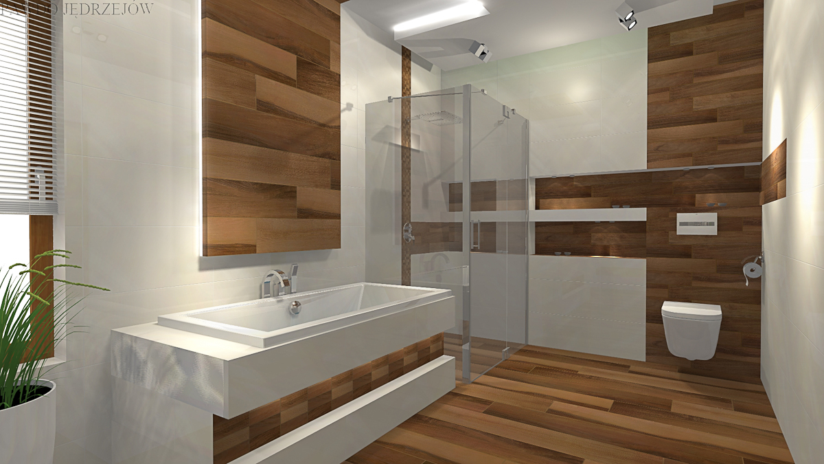 Modern toilet design decor units for Toilet design