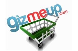 Gizmeup Customer Care Number|Gizmeup.com Customer Care Toll Free Contact Number
