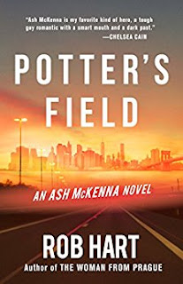 https://www.amazon.com/Potters-Field-Ash-McKenna-Hart/dp/1943818932/ref=sr_1_3?ie=UTF8&qid=1533301369&sr=8-3&keywords=rob+hart