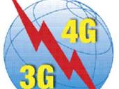 Ternyata Begini, Caranya Mengganti Sinyal 3G Jadi 4G