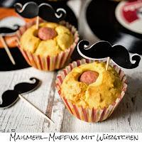 http://inaisst.blogspot.de/2016/03/maismehl-muffins-mit-wurstchen-corndog.html