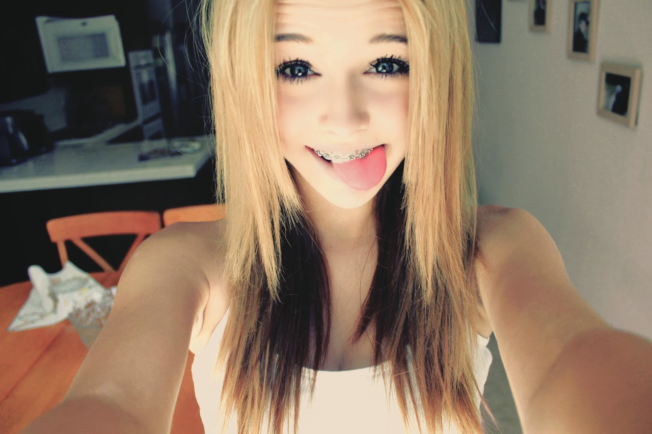 Chica That It Has Revolutionized In YouTube With His Videoes Of
