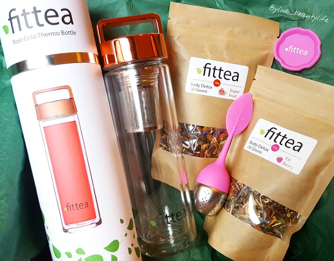 sconto 10% fittea.it - ylenia10
