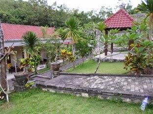 Belong Bunter Homestay Bali