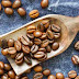 7 Techniques That Coffee Is Bad For Your Skin And Acne