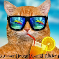Baixar CD Summer House Special Edition