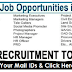 28,000+ Job Opportunities in Dubai: Apply Now