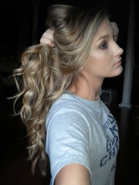 perfect-dirty-blonde-hair
