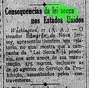 reportagem 1927