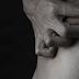 Skutki uboczne terapii CPAP