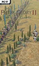 Field of Glory II Rise of Persia - Field of Glory II Rise of Persia-SKIDROW