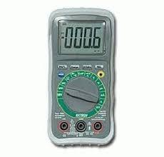 Jual Extech Multimeter 22 816 Harga Murah