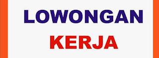 Lowongan Kerja Sales Merchandiser - Mirage Indonesia