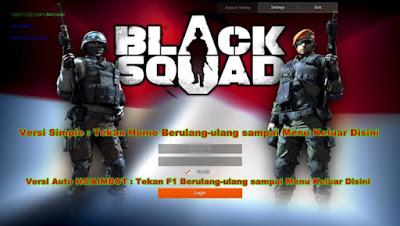 pekalongan blacksquad citer indo 2016