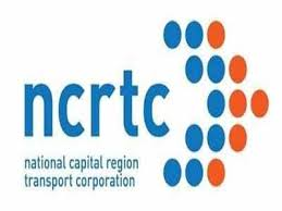 NCRTC Recruitment 2019 ncrtc.in 112 posts Last Date Within 15 days