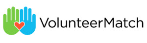 VolunteerMatch logo